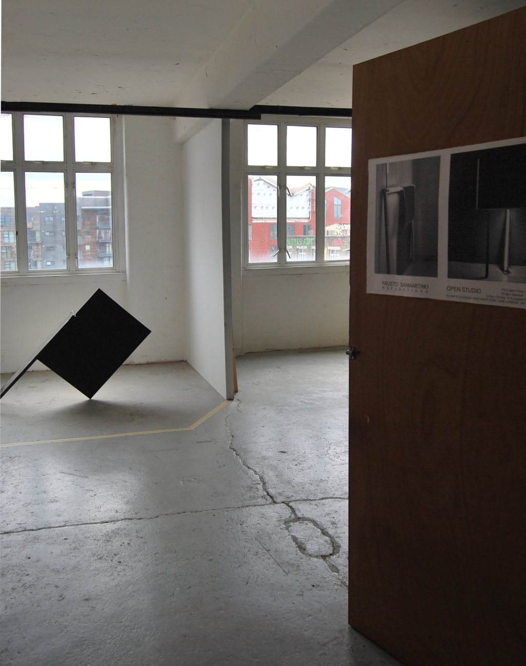 01-open studio 1-DSC_4176