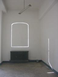 0fdfa-attraverso_2006